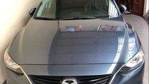 Bán ô tô Mazda 6 2015 như mới, giá 739tr