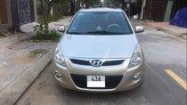 Bán Hyundai i20 đời 2010, xe nhập khẩu, số tự động