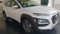 Cần bán xe Hyundai Kona 2.0 AT năm 2019, màu trắng