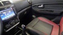 Bán ô tô Toyota Innova đời 2019, nhập khẩu nguyên chiếc