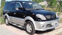 Cần bán xe Mitsubishi Jolie đời 2005