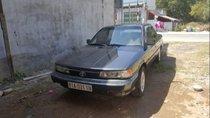 Bán ô tô Toyota Camry đời 1989, màu xám, nhập khẩu, giá tốt