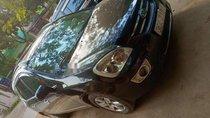Bán ô tô Kia Carens đời 2007, xe nhập, 320tr