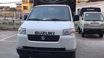 Bán Suzuki Carry Pro vua tải nhẹ nhập khẩu nguyên chiếc từ Indonesia