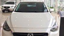 Bán ô tô Mazda 2 Premium đời 2019, màu trắng, hoàn toàn mới