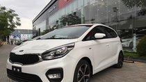 Kia Gò Vấp bán xe Kia Rondo GMT 2019 - Số sàn - Bản số sàn hiện đại đa dạng phục vụ gia đình và kinh doanh hiệu quả