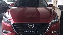 Bán Mazda 3 1.5 Sedan 2019, vay 85%, trả trước 180tr
