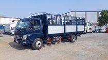 Giá xe tải Ollin 720 tải trọng 7 tấn Trường Hải