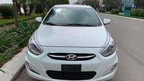 Bán Hyundai Accent Sx 2015 hộp số 7 cấp, số sàn 1.4, nhập khẩu nguyên chiếc