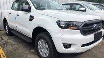 Ford Ranger XLS AT&MT 2019, trả góp 85% tại Ford Quảng Ninh