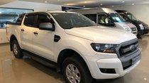 Bán ô tô Ford Ranger XLS AT sản xuất năm 2016, odo: 27000km, trả góp
