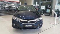 Honda City đời 2019, nhập khẩu, 554 triệu