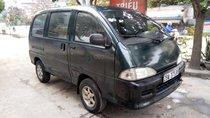 Bán xe Daihatsu Citivan 2003 ngon toàn bộ