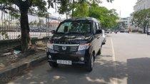 Bán xe Kenbo 5 chỗ tại Thái Bình