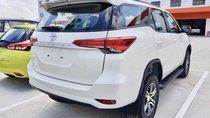 *** Toyota An Thành khai trương trụ sở mới tại Bình Chánh – khuyến mãi đặc biệt dòng Fortuner. Gọi ngay 0909.345.296