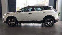 Peugeot 3008 2019-miền Nam- trả trước 360tr- giao xe liền