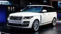 Bán LandRover Range Rover Autobiography 2019, màu trắng, đen xanh - giao xe sớm toàn quốc - Hotline 0932222253