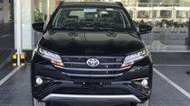 Toyota Rush nhập khẩu Indo mới 100% 2019 còn rất ít xe. Hỗ trợ trả góp từ 5tr/tháng, LH Lộc 0942.456.838