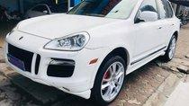 Bán ô tô Porsche Cayenne GTS sản xuất 2008, xe nhập, giá thương lượng