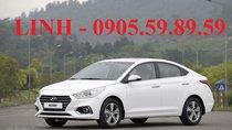 Đà Nẵng bán Hyundai Accent khuyến mãi sốc, có sẵn giao ngay, Lh: 0905.59.89.59 - Hữu Linh