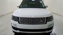 Bán Range Rover HSE thùng to sản xuất 2019, giá cực tốt, mới 100%