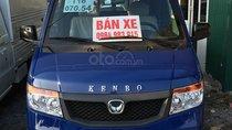 Bán xe tải Van Kenbo 5 chỗ đời 2019, giá khuyến mại tháng 2 năm 2019