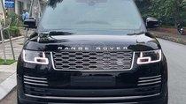 Bán LandRover Range Rover Autobiography 5.0 LWB sản xuất 2019 đủ màu, giá tốt nhất, giá tốt nhất