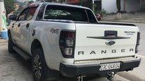Bán xe ô tô Ford Ranger 3.2 2016 giá 725 triệu tại Vĩnh Phúc - 0975236789