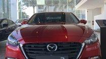 Bán Mazda 3 giá từ 659tr, đủ màu, giao xe ngay, liên hê ngay với chúng tôi để nhận được ưu đãi tốt nhất