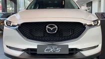 Bán Mazda CX5 giá từ 839tr, đủ màu, đủ phiên bản có xe giao ngay, liên hệ ngay với chúng tôi để được ưu đãi tốt nhất