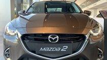 Bán Mazda 2 giá từ 514tr giao xe ngay, đủ màu, phiên bản, liên hê ngay với chúng tôi để nhân được ưu đãi tốt nhất