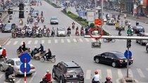 Phạt nguội và câu chuyện ý thức tự giác khi tham gia giao thông