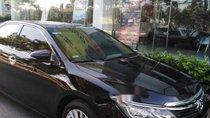 Bán xe Toyota Camry đời 2018 xe gia đình, 940 triệu
