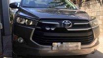 Cần bán xe Toyota Innova 2017, xe nhập xe gia đình