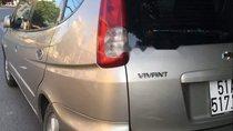Cần bán Chevrolet Vivant 2008