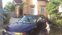 Chính chủ bán xe Honda Accord sản xuất 1993, màu xanh lam