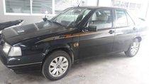 Bán xe Fiat Tempra 55 triệu đời 1997, màu đen, xe nhập