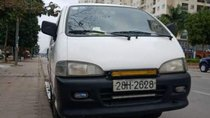 Bán Daihatsu Citivan năm sản xuất 2003, màu trắng, nhập khẩu giá cạnh tranh