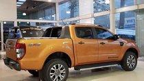 Bán xe Ford Ranger sản xuất 2019, nhập khẩu