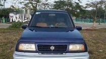 Bán Suzuki Vitara năm 2004, xe chính chủ, giá tốt