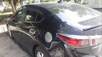 Bán Mazda 3 năm 2015, màu xanh lam, chính chủ