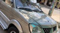 Cần bán gấp Mitsubishi Jolie năm 2005