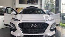 Bán xe Hyundai Kona sản xuất 2019 giá cạnh tranh