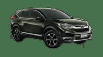 Honda Ô Tô Biên Hòa bán Honda CR V 2019, nhập khẩu