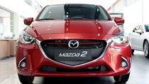 Mazda Gia Lai bán Mazda 2 SD Premium giá từ 509 tr, xe sẵn, giao ngay - Hỗ trợ trả góp 80%. LH 0905107755