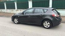 Cần bán gấp Mazda 3 2010, nhập khẩu, nội thất như mới