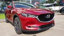 Cần bán xe Mazda CX 5 2.0 AT sản xuất năm 2019, màu đỏ