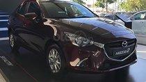 Cần bán Mazda 2 SD Deluxe hoàn toàn mới