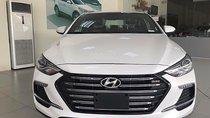 Bán Hyundai Elantra Sport 2019 thế hệ mới