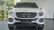 Bán Mercedes-Benz GLE400 Exclusive, 3.5 tỷ, nhập khẩu chính hãng